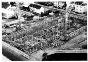 Geschichte1959_500