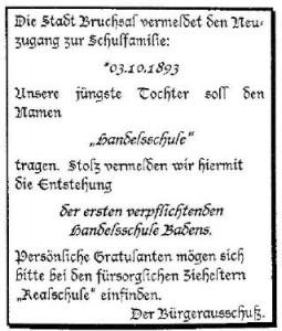 Geschichte_handelsschule_500