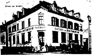 Wuerttembergerhof